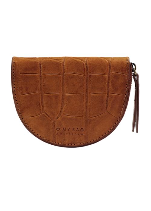 O My Bag Laura's Purse