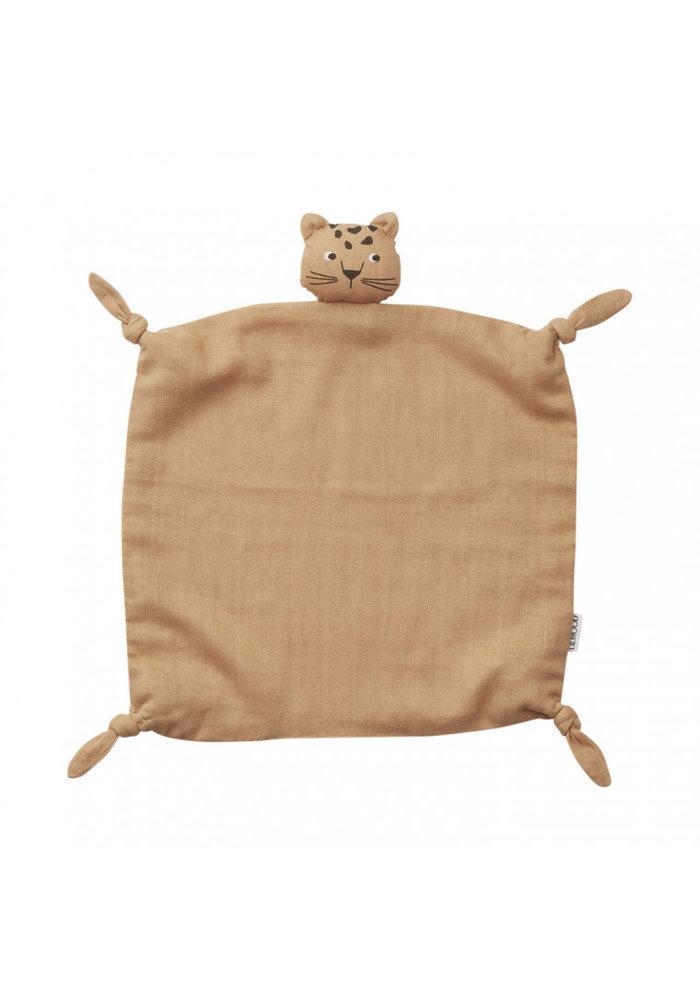 Agnete Cuddle Cloth