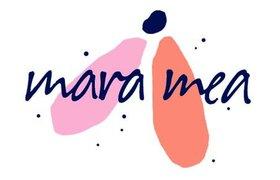 Mara Mea