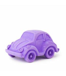 Oli & Carol Oli&Carol Beetle Car violett