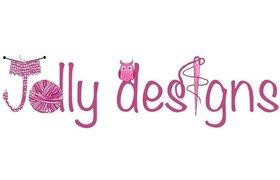 Jolly Designs