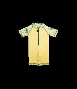 Ducksday Ducksday Badeanzug UV 50+ Cala