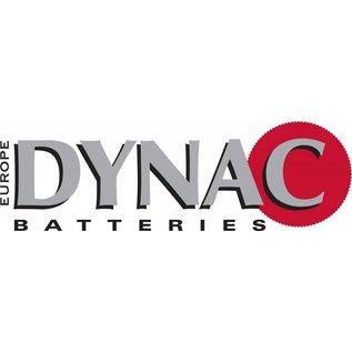 Dynac Accu 62 Ampere