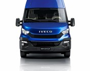 Iveco New Daily IV