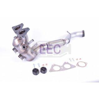 EEC Katalysator Alfa romeo 147, 156 - 1.8, 2.0