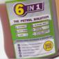EEC 6-in-1 Petrol cleaner 12PACK