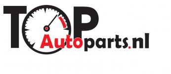Topautoparts