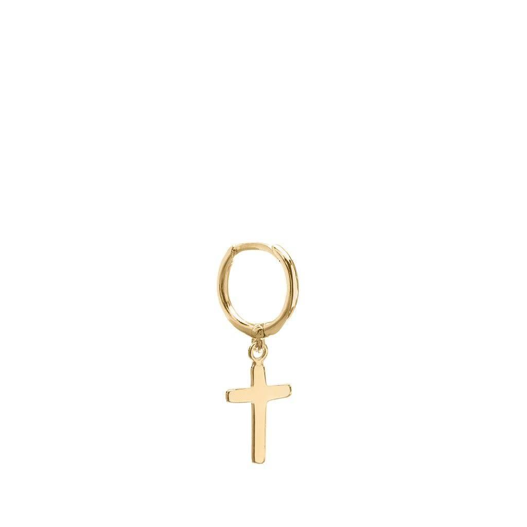 Jeanne Cross