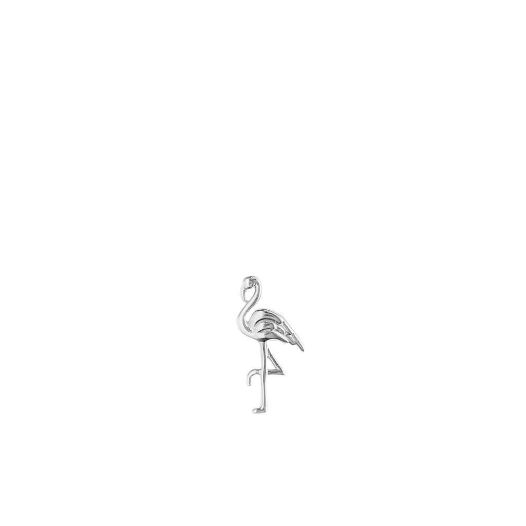 Jolie Flamingo