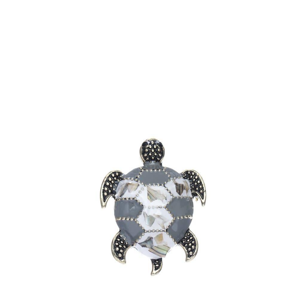 Irma Turtle