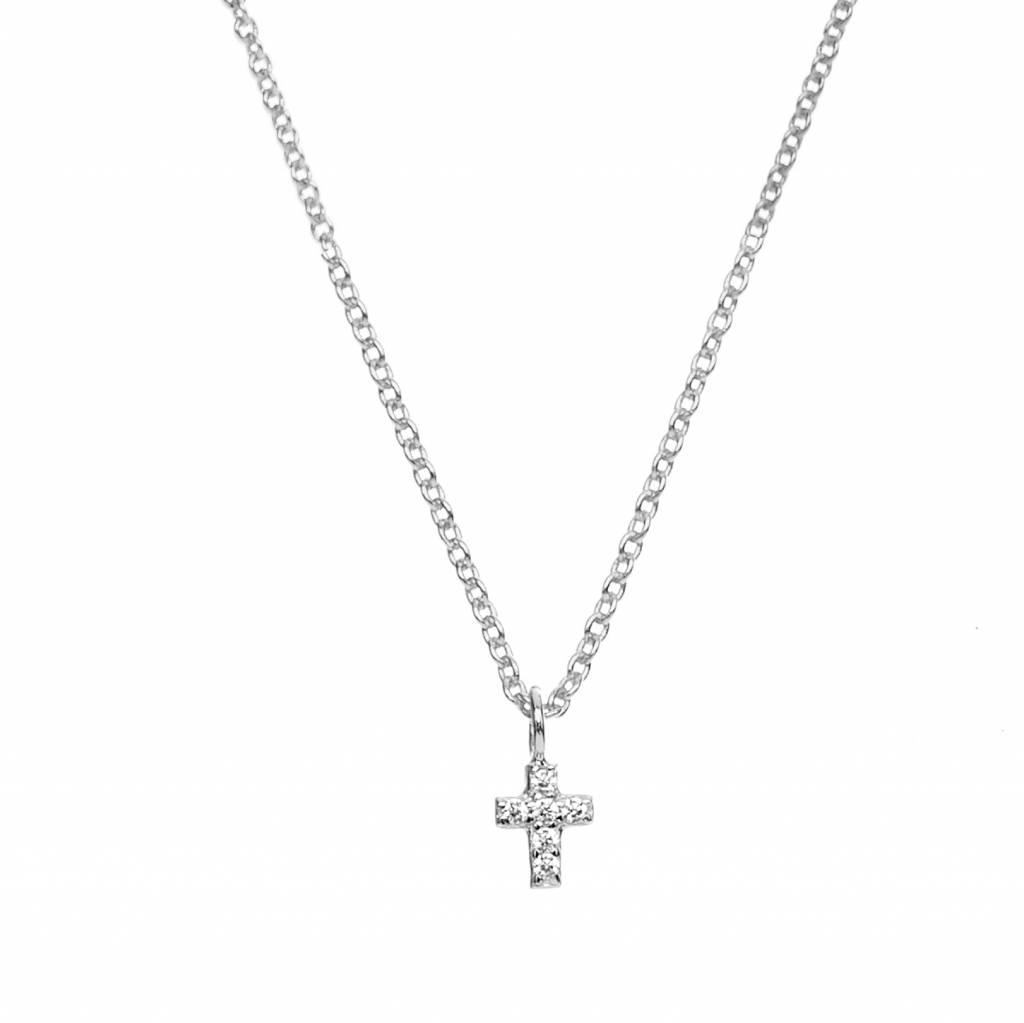 Romee Cross