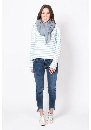 Reiko Reiko Jeans LILYM53