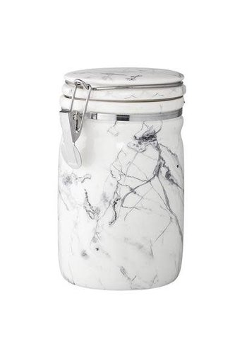 Bloomingville Porcelain Jar