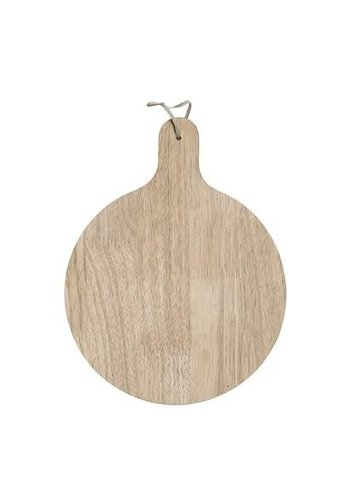 Bloomingville Cutting Board