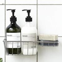Bodywash Linen Dew 500ml