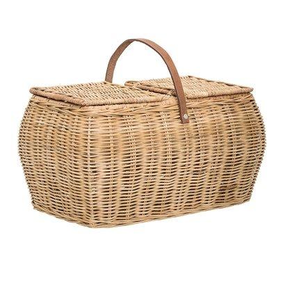 Picknick Basket