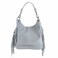 Ira bag Grey
