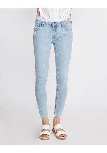 Reiko Jeans LilyV32