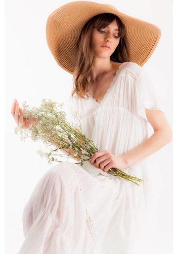 Orfeo Maxi Dress Leni