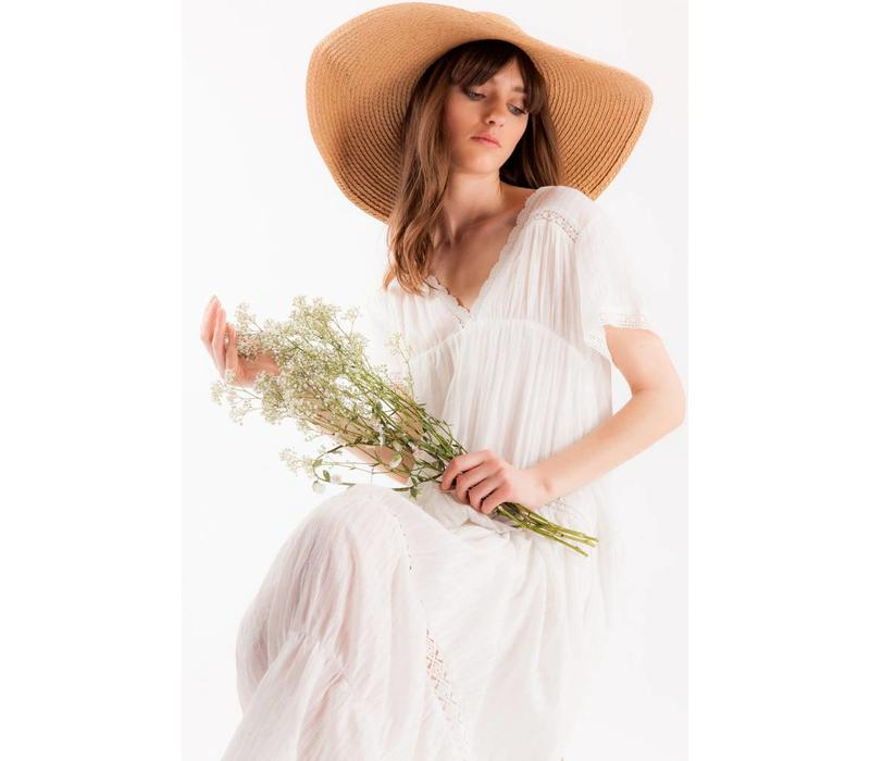 Maxi Dress Leni