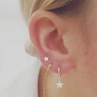 Jolie Star Gold