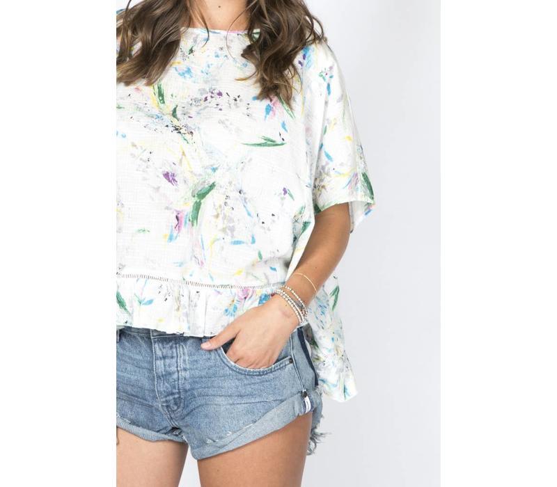 Tshirt 8118087