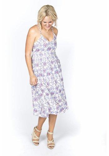 MKT Dress 8128036