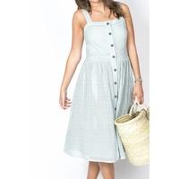 Dress 8123076 Babyblue