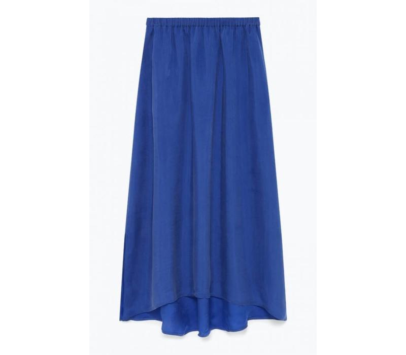 Skirt NONO151
