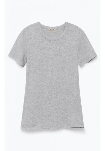 American Vintage T Shirt BYSA35 PO/CH