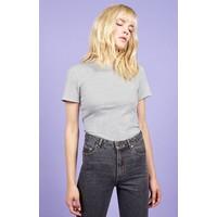 T Shirt BYSA35