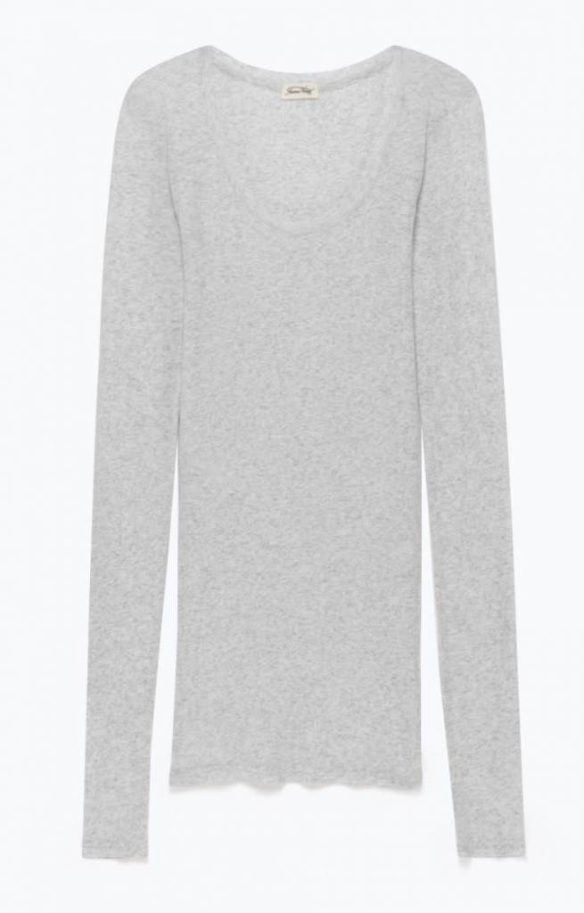 T Shirt MAS04