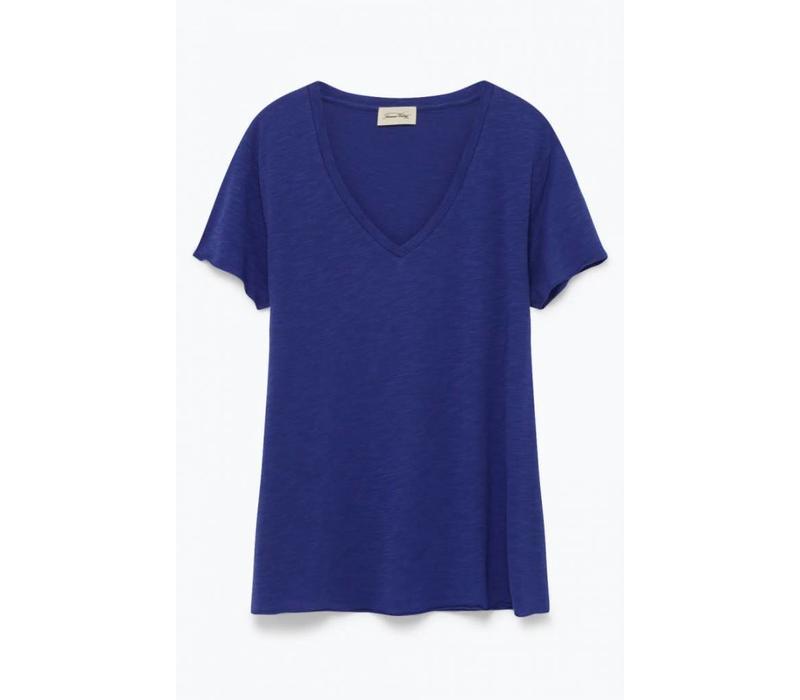 T Shirt JAC51