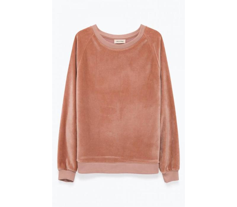 Blouse ISAC67 Gour