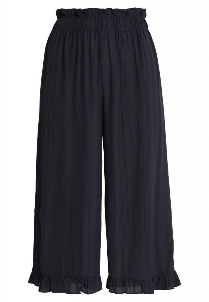 Trousers Emile