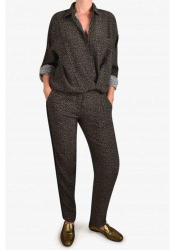 Louizon Trousers Colia