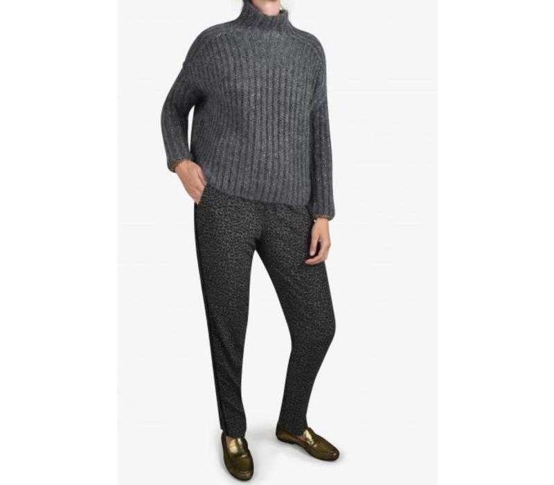 Trousers Colia