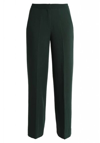 Another Label Trousers Moore