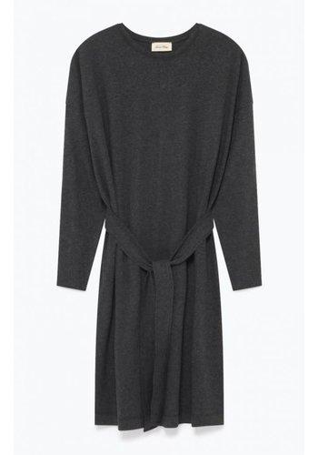 American Vintage Dress PIPO57B