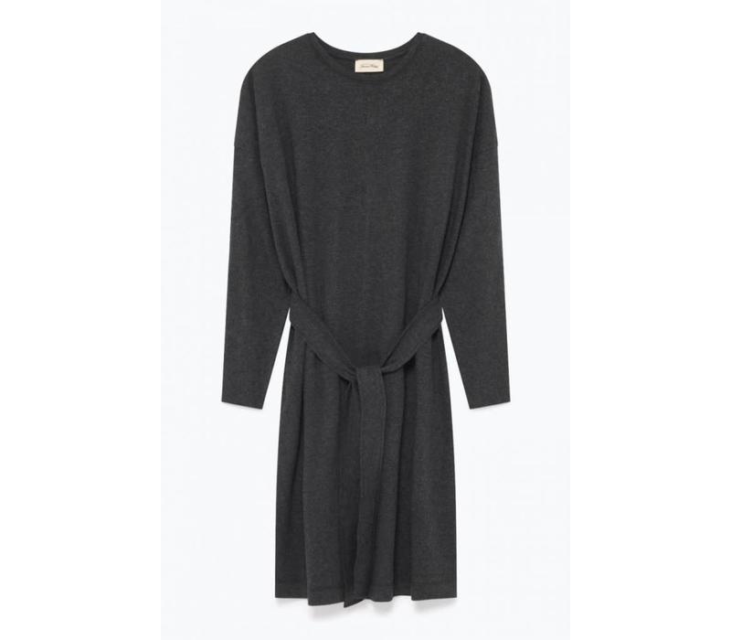 Dress PIPO57B