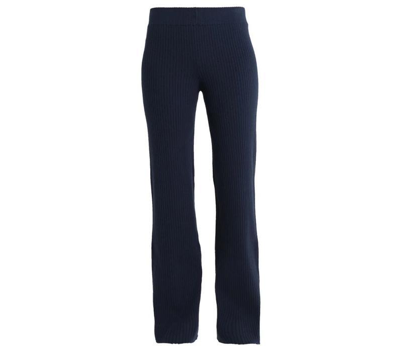 Trousers Morgan