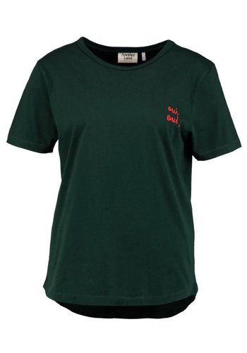 Another Label T Shirt Penelope