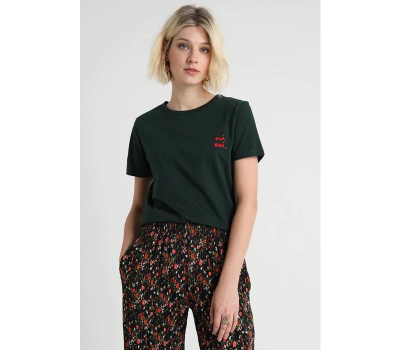 T Shirt Penelope