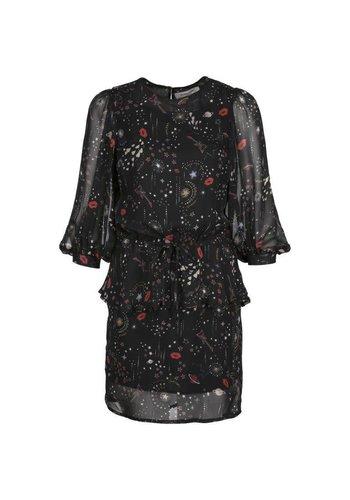 Studio Italy Dress 85204