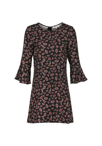 Studio Italy Dress 85203