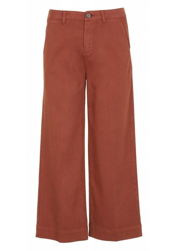 MKT Trousers Pocka