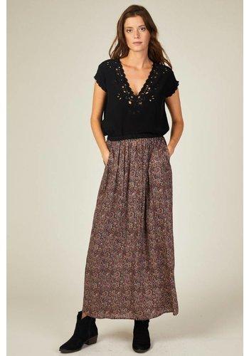 Louizon Skirt Ayla