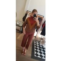 Trousers Pocka