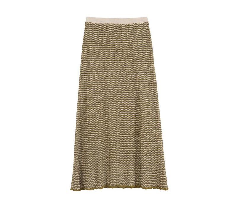 Skirt Lacoco