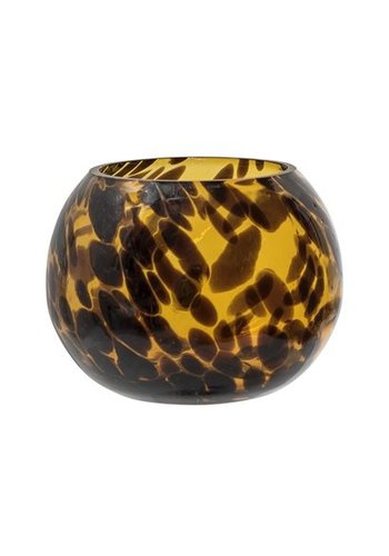 Bloomingville Vase Tortue